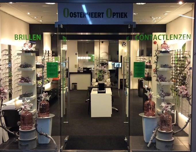 Oosterheert_winkel2_c85